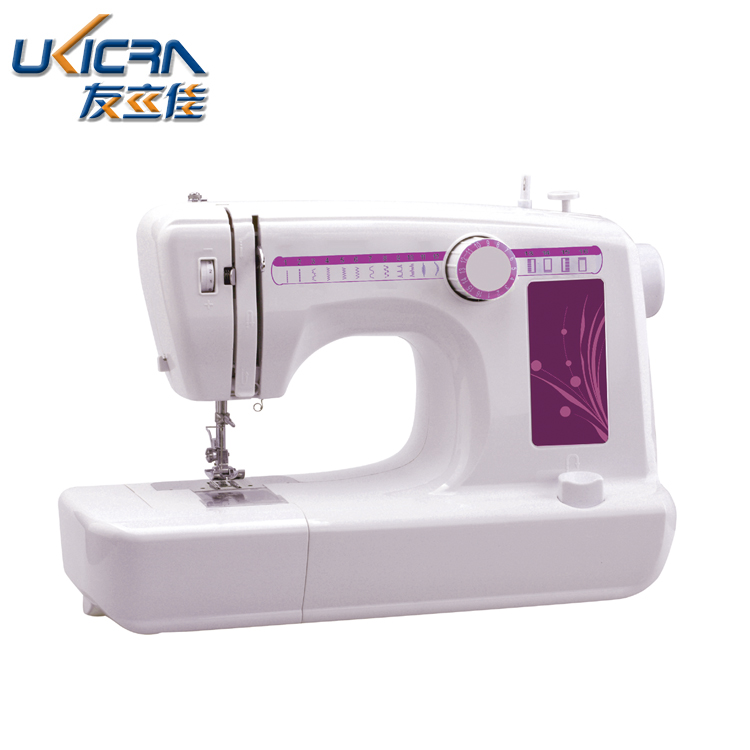 <b>UFR-611 medium-sized multi-functional C (standard)</b>
