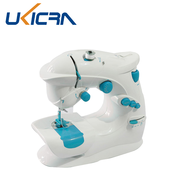 <b>UFR-403  7 stitches sewing machine</b>