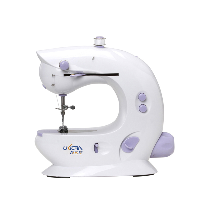 CBT-0208 four funtion B simple sewing machine